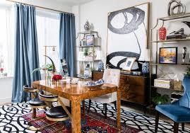 Fashion Interior Design by Memorandum Nyc Fashion U0026 Lifestyle Blog For The Working A