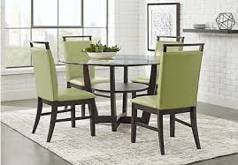 Cheap Dining Room Furniture Sets Dining Room Table Chair Sets For Sale