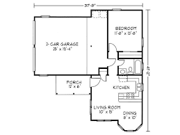 Carriage House Apartment Plans 132 Best House Plans In Law Suite Apartment Images On Pinterest
