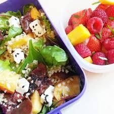 composer sa cuisine les p plaisirs d dans ma lunchbox 1 comment composer sa