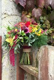 wedding flowers kildare bridal broom wedding flowers by josephine