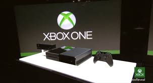 xbox one console with kinect amazon in video games xbox one price listed as 770 on amazon germany geek com