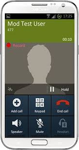 record phone calls android record cell phone calls secretly free projects to try