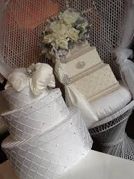 Table And Chair Rentals Long Island Don U0027t Stress It Just Rent It Long Island Ny Card Box And Wicker