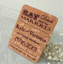 wedding invitations cork wedding invitations cork 2346