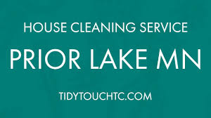 prior lake maid service house cleaning service prior lake mn