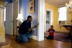 cost of painting interior of home home interior painting cost interior painting costs how much to