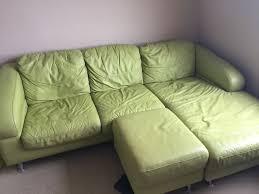 Calico Corners Sofas Best 25 Green Corner Sofas Ideas On Pinterest Grey Corner Sofa