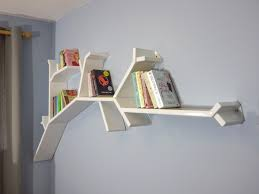 new tree branch bookshelf 62 in interior designing home ideas with