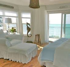 Top  Best Beach Cottage Bedrooms Ideas On Pinterest Cottage - Beach cottage bedrooms