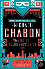 chabad books book club read discuss connect chabad of the htons
