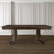 dining dining pedestal table pedestal dining table extending