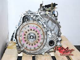 honda civic transmission id 1048 other honda acura manual and automatic transmissions