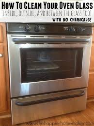 How To Remove Cooktop From Counter How To Remove And Prevent Fingerprints On Stainless Steel The
