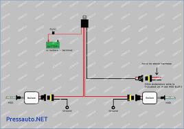 hid icl wiring diagram wiring diagram sony wiring diagram