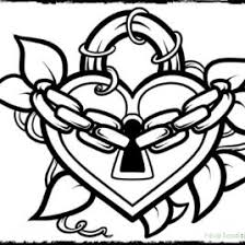 teenage coloring pages printable cool coloring pages for teenagers cool coloring pages to print