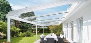tettoie per terrazze coperture per grandi terrazzi 5 consigli utili baltera
