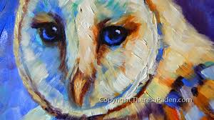 colorful southwestern art march 2015