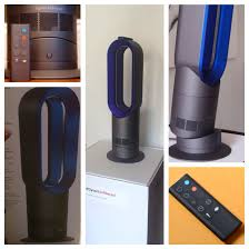 dyson bladeless fan review stunning dyson air multiplier fan first look review issues pict of