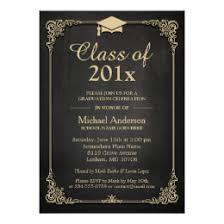 graduation cap invitations hat invitations announcements zazzle