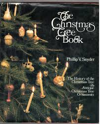 the tree book the history of the tree