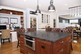 kitchen and bathroom designers topnotch design studio massachusetts kitchen designs