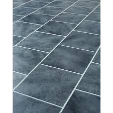 wickes himalayan slate tile luxury garage floor tiles and tile