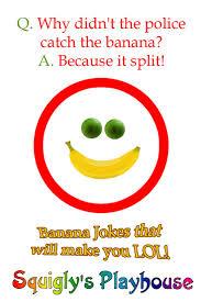 best 25 funny jokes for kids ideas on pinterest kids jokes and