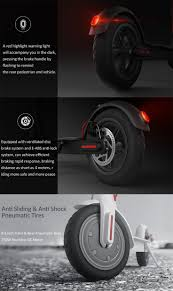 lexus abs brake warning lights best 25 brake system ideas on pinterest car brake system car