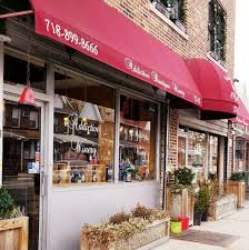 table wine jackson heights addictive boutique winery wine beer spirits store jackson