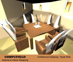 Short Courses Interior Design by Training Short Term Interior Design And Decoration Using Autodesk