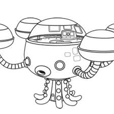download coloring pages free 82