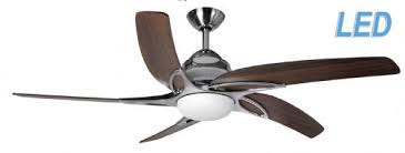 led ceiling fan with remote led ceiling fans low energy led ceiling fan lights lightahome net