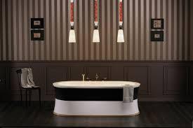 Designer Bathroom Lighting Fixtures by Interior Entryway Benches With Storage Bathroom Vanity And