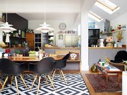 The  Best Open Plan Kitchen Diner Ideas On Pinterest Diner - Family room extensions