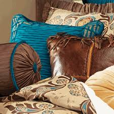 Lone Star Western Decor Coupon Western Blankets And Pillows Lone Star Western Decor