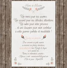 message pour mariage 102 best mariage images on marriage communion