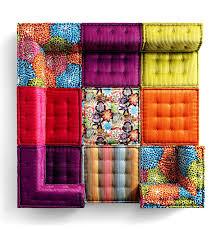canapé mah jong imitation furniture astounding roche bobois mah jong sofa jean paul gaultier