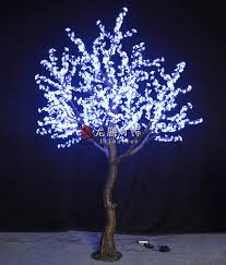 2014 realistic light up cherry blossom tree buy light up cherry
