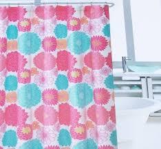 Cynthia Rowley Bathroom Decorating Elegant Interior Home Decorating Ideas With Cynthia