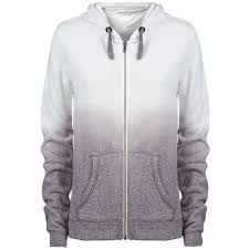 best 25 grey zip up hoodies ideas on pinterest zip ups cheap