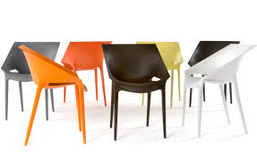 dr yes chair 2 pack hivemodern com