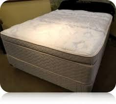 sunbeam heated mattress pad king msu1gksn00011a00 edinamne states