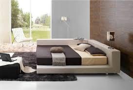 Stylish Bed Frames Unique Bed Frames Modern King Size Blue Farbic Frame 0414 601 In