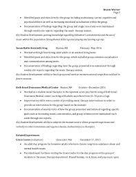 Pastor Resume Samples by Music Resume Sample Music Resume Resume Cv Cover Letter Pastoral