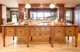 solid wood kitchen cabinets online wood used for kitchen cabinets frequent flyer miles