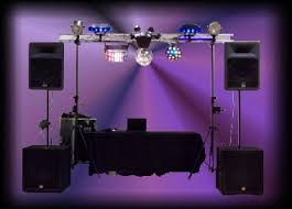 guitar center dj lights ambient effects why use ambient effects