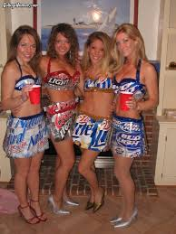 College Male Halloween Costume Ideas 126 Best Halloween Costumes Themed Parties Images On Pinterest