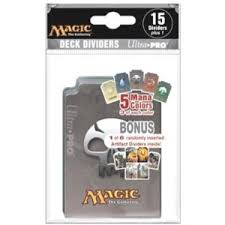 Mtg Card Design Ultra Pro The Magic The Gathering Mtg Card Game Mana Sleeve