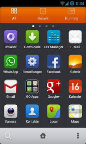 download themes holo launcher miui v5 go nova holo adw theme apk thing android apps free download